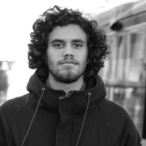 Karim Soliman