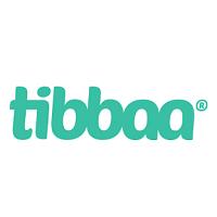 Tibbaa