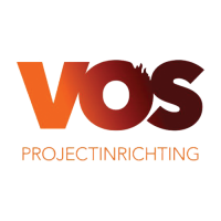 Vos Projectinrichting B.V.
