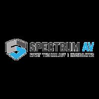 Spectrum ALE