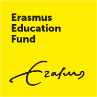 Erasmus Education Fund